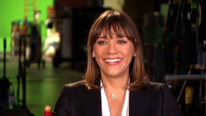 TheMuppets-Behind-The-Scenes-Interviews-RashidaJones