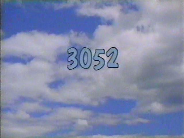 File:3052.jpg