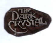 DarkCrystal.Belt