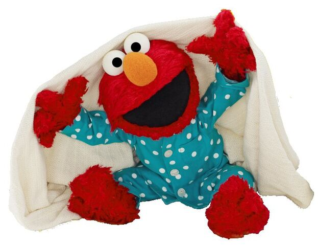 File:Elmo PJs.jpg