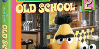 Old School: Volume 2