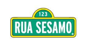 File:Ruasesamosign.jpg