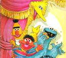 A Sesame Street Mystery: The Case of the Missing Rara Avis