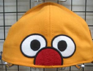 File:Sesame-sign-ernie.jpg