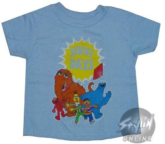 File:Tshirt-ss26.jpeg