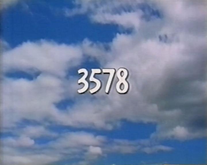 File:3578.jpg