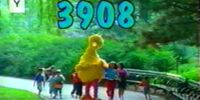 Episode 3908