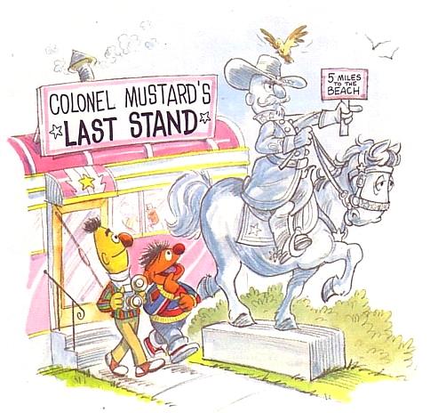 File:Colonel mustard.jpg