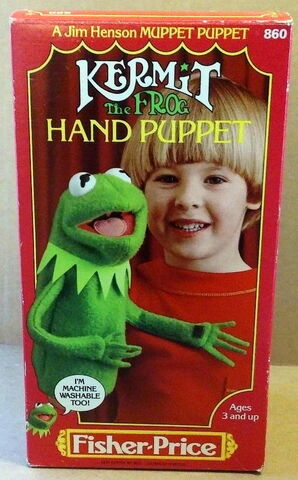File:Fisher-price kermit hand puppet 2.jpg