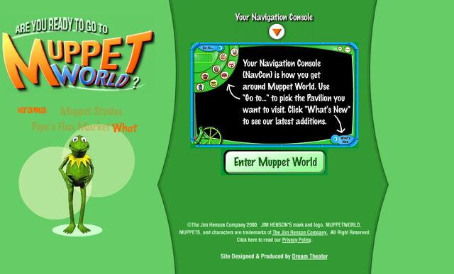 File:Muppetworld intro.jpg