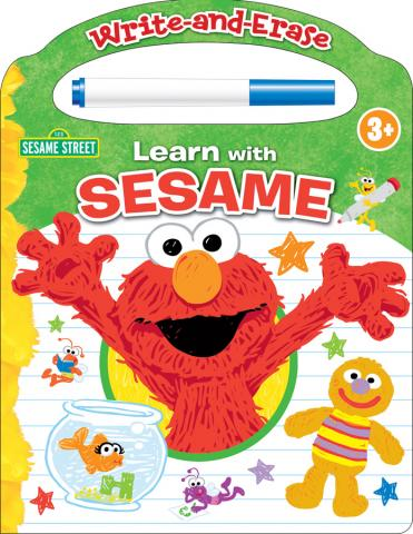 File:Write-and-erase learn with sesame.jpg