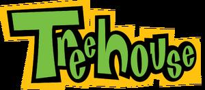2000px-Treehousetv