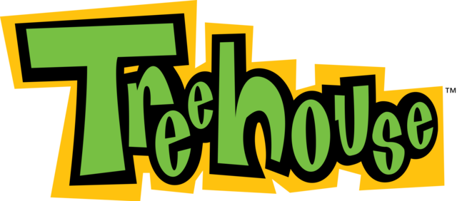 File:2000px-Treehousetv.png