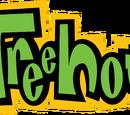 Treehouse TV