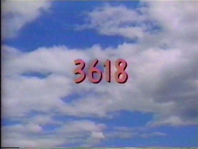 File:3618.jpg