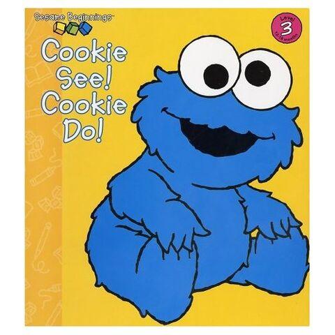 File:CookieSeeCookieDo.jpg