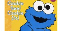 Cookie See! Cookie Do!