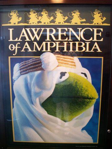 File:MV3D poster Lawrence of Arabia.jpg