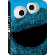 CookieMonsterMiniJournal