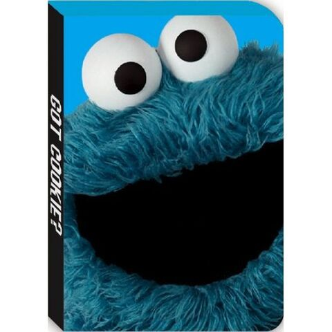 File:CookieMonsterMiniJournal.jpg
