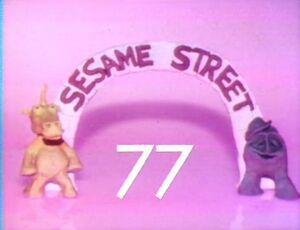 Episode77