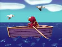 Ewtransport-rowboat