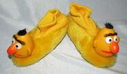 Jc penneys bert slippers