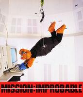 MissionImprobable