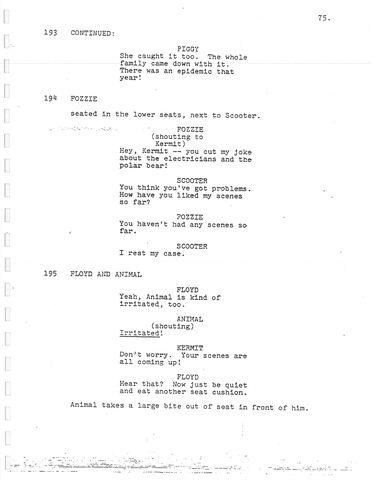 File:Muppet movie script 075.jpg