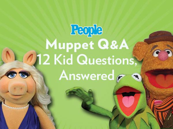 File:People magazine kids Q&A March 2014.jpg