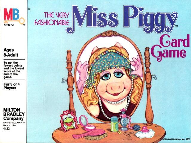File:Piggy game fab.jpg
