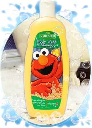 File:Bodywash-mango.jpg