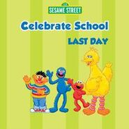 CelebrateSchoolLastDay