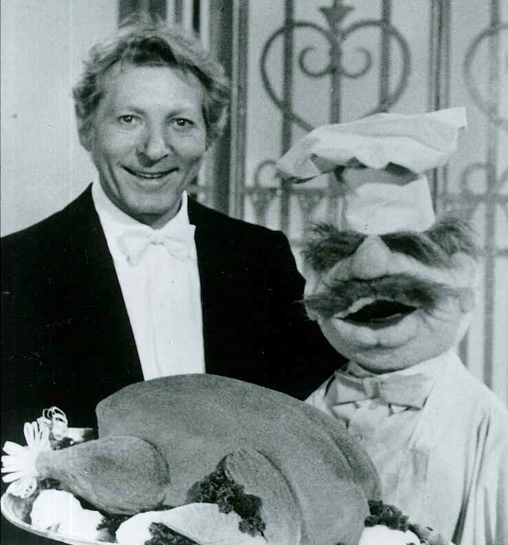 Jesse  muppet as well Mokey Fraggle likewise I Never Harmed an Onion also UrSkeks as well Episode 316  Danny Kaye. on oscar grouch wiki