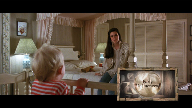 File:Labyrinth picture-in-picture commentary 01.jpg