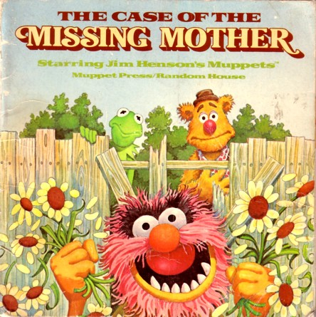 File:Missingmother.JPG
