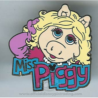 File:Piggylanyardpin.jpg