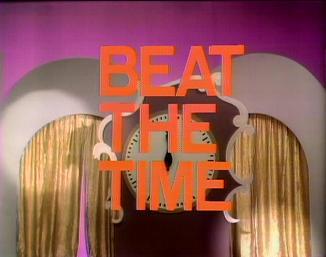 File:Beatthetimecard.JPG
