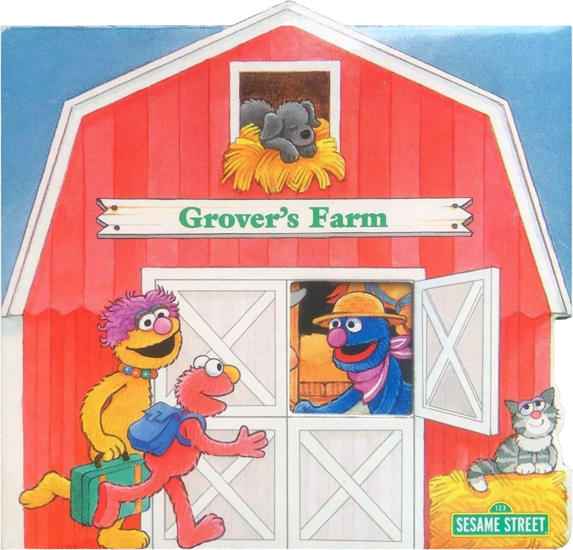 File:Book.groversfarm.jpg