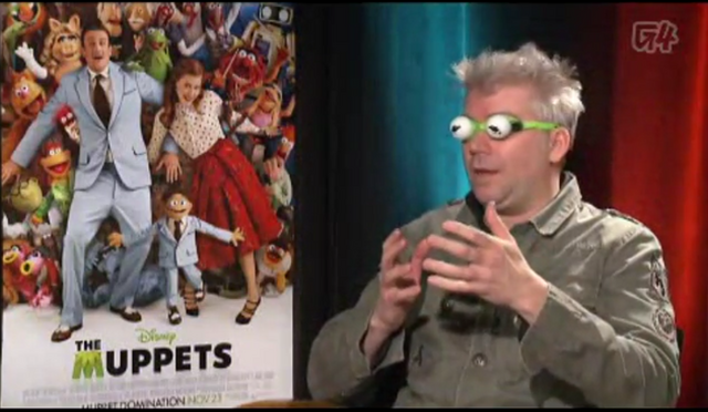 File:Chris gore Muppets.png