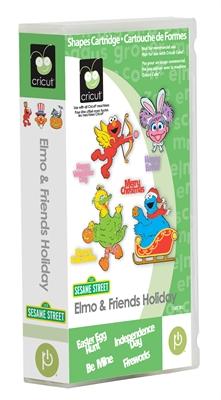 File:CricutCartridge-ElmoFriendsHoliday.jpg