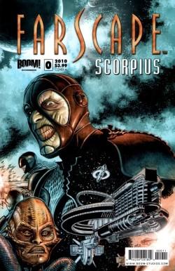 File:Farscape Comics (46).jpg