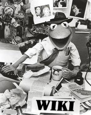 File:Kermitwiki.jpg