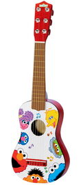 Kids station toys inc KST 2011 learn to play guitar