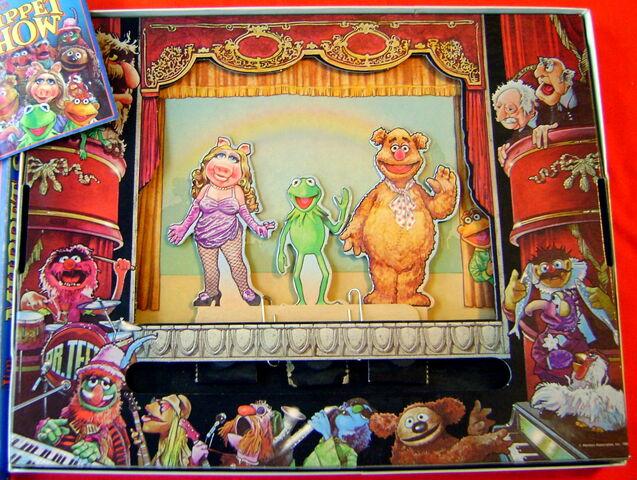 File:Muppet show colorforms set 2.jpg