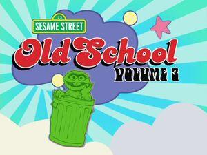 OldSchool-Titles