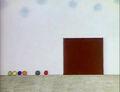 Thumbnail for version as of 04:32, September 1, 2013