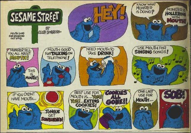 File:SScomic cookiemouth.jpg