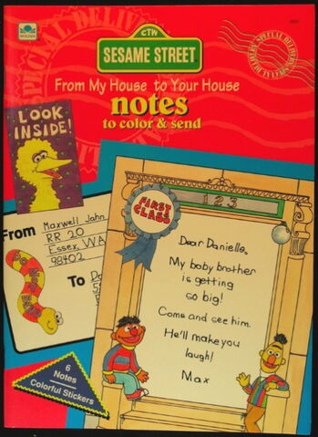 File:1992 cards from my house 1.jpg