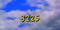 Episode 3225